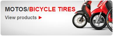 2-Wheel Tires