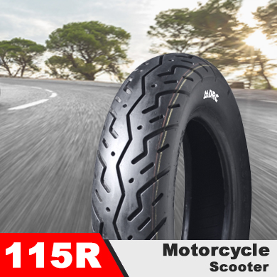 2-ruedas