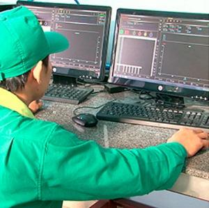 DRC Advanced Technology