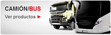 Truck & Bus Tires